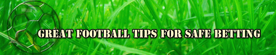 fix football tips